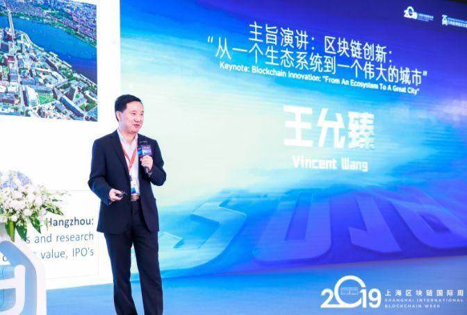 http://www.reviewcode.cn/yunweiguanli/77014.html