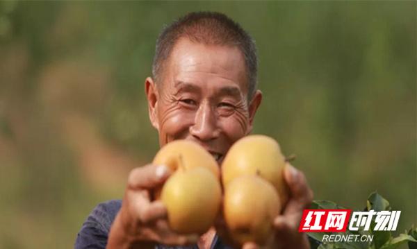 http://www.mfrv.net/hunanfangchan/63062.html