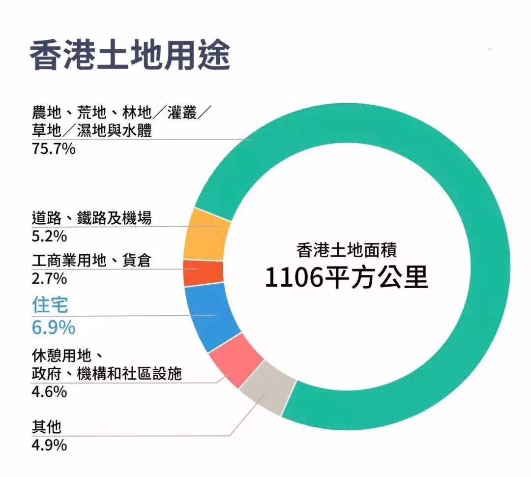 http://www.edaojz.cn/jiaoyuwenhua/271266.html