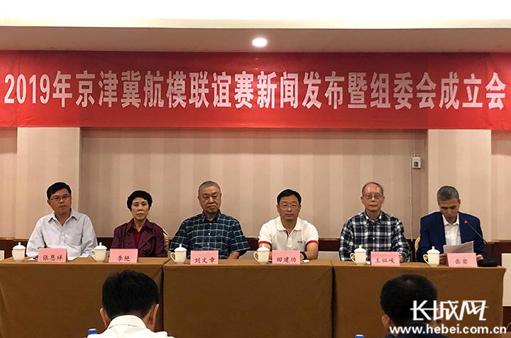 http://www.bdxyx.com/wenhuayichan/41716.html