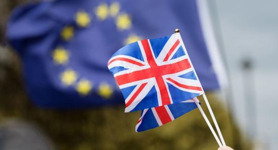 杠杆炒股技术英国退欧的观点令人困惑仍然有五种可能性