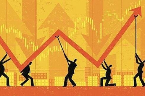 星巴克第四财季营收好于预期 受益于中国市场快速恢复