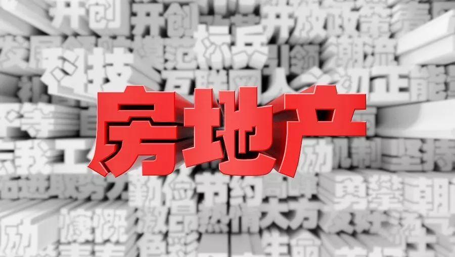 http://www.weixinrensheng.com/shenghuojia/854944.html