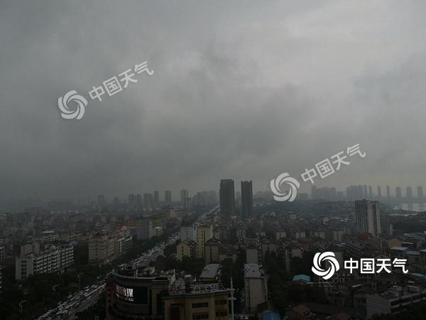 http://www.edaojz.cn/youxijingji/299309.html
