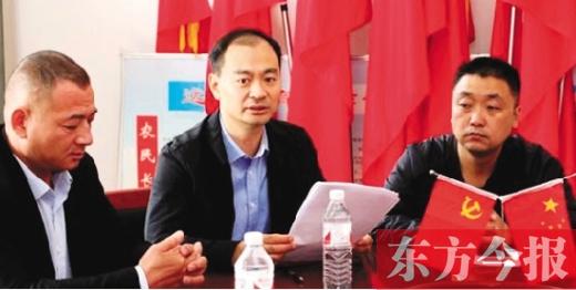 http://www.jienengcc.cn/hongguanjingji/140594.html