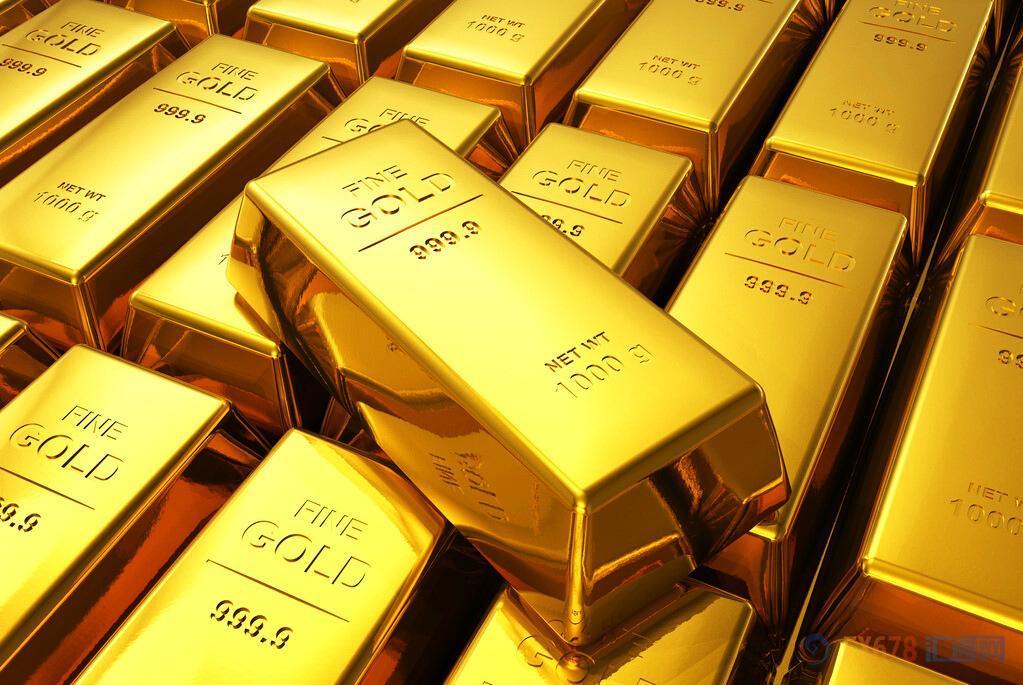 黄金交易提醒:脱欧迎来决战时刻