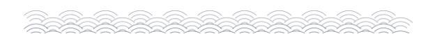 军运会前瞻丨赛事盛会新主场 江河湖水情谊长