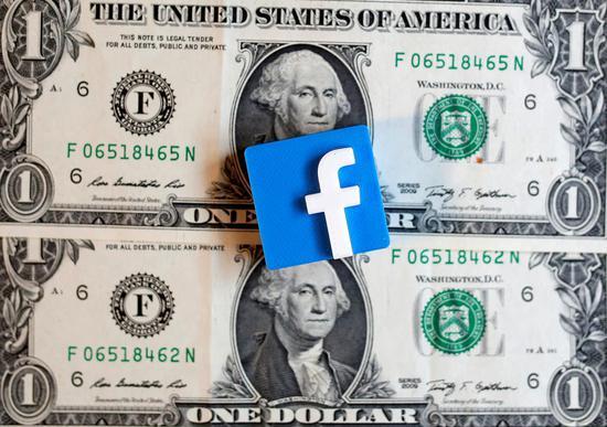 Facebook周日表示,考虑将旗下全球数字加密货币Libra与单一法币挂钩。这一计划表明Libra可以与美元等法币等值挂钩,而不是最初提议的与数种法定货币(一篮子货币)挂钩。该公司的数字货币项目Libra正面临越来越多的质疑。