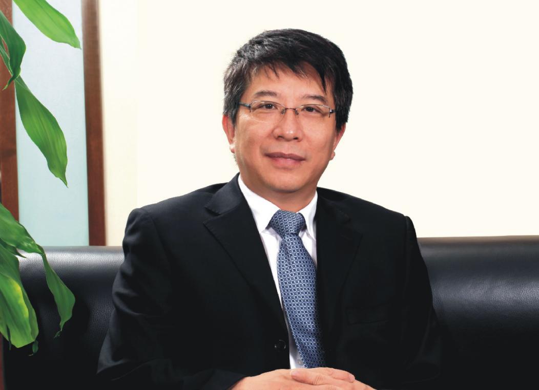 http://www.weixinrensheng.com/caijingmi/906565.html