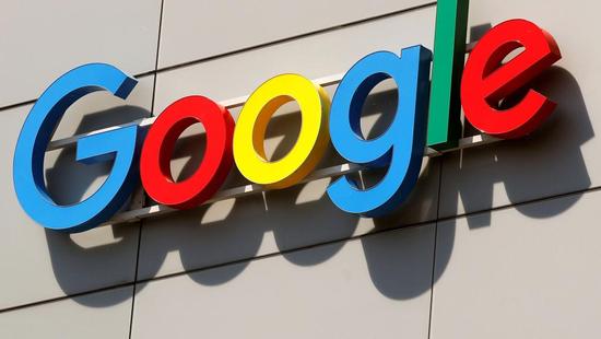 谷歌发布第三季度财报:EPS与经营利润等均不及预期