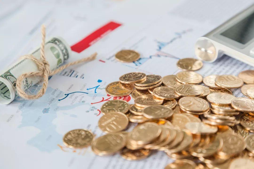 今年以来收益率10连跌!理财产品为什么还抢不到?