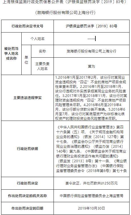 http://www.k2summit.cn/qianyankeji/1362490.html