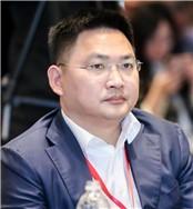 博时基金量化与指数投资部总经理、基金经理黄瑞庆