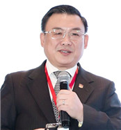中国绝对收益投资管理协会联席会长聂军