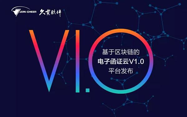 http://www.reviewcode.cn/yunweiguanli/93840.html