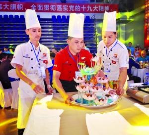 http://www.weixinrensheng.com/meishi/1068246.html