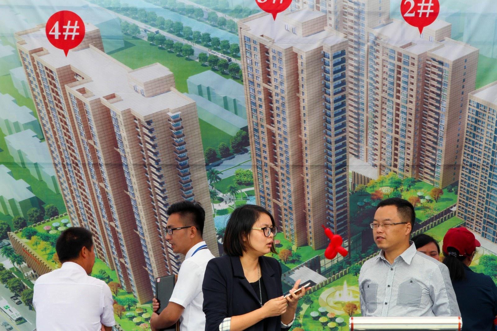 http://www.house31.com/zhuangxiuweihu/61973.html