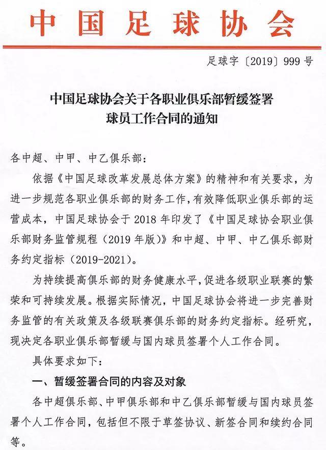 http://www.nowees.com/jiankang/1687413.html
