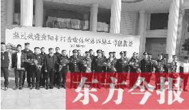 http://www.nowees.com/yule/1693786.html