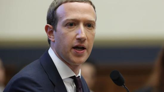 Facebook曾多次竞购Fitbit 最终败给谷歌