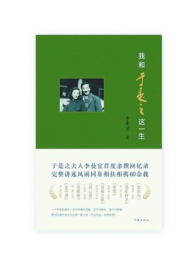 http://www.xiaoluxinxi.com/fuzhuangpinpai/373041.html
