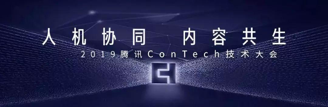 http://www.weixinrensheng.com/kejika/1197182.html