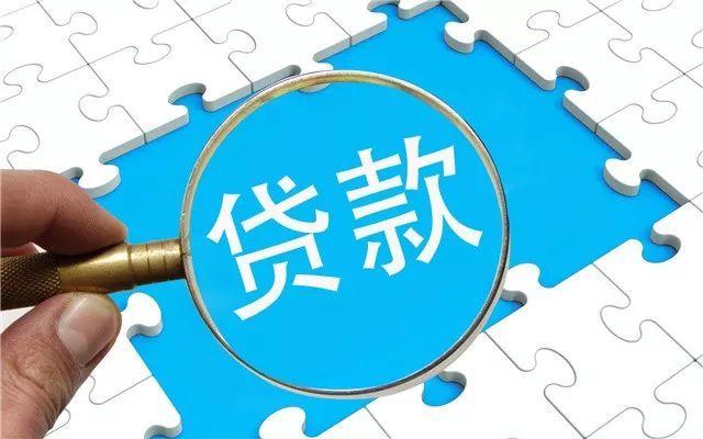 http://www.xaxlfz.com/xianxinwen/75844.html