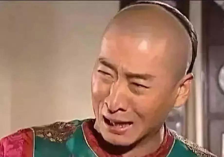 http://www.k2summit.cn/lvyouxiuxian/1567294.html