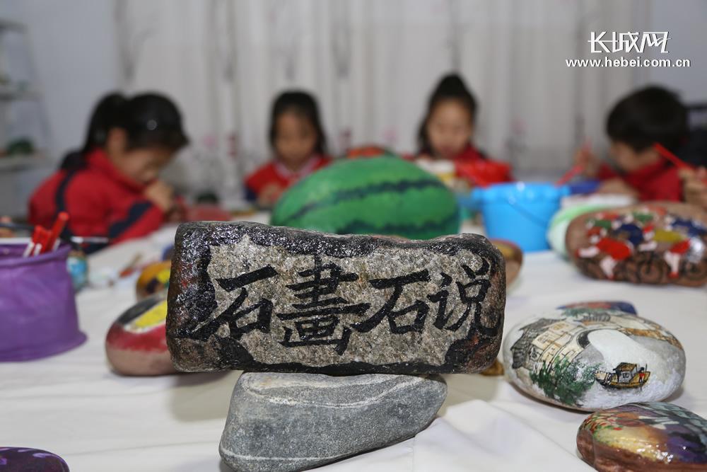 http://www.k2summit.cn/yishuaihao/1574521.html