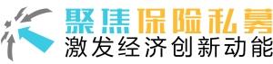 http://www.nowees.com/caijing/1740076.html