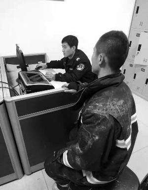 http://www.fanchuhou.com/jiankang/1377929.html