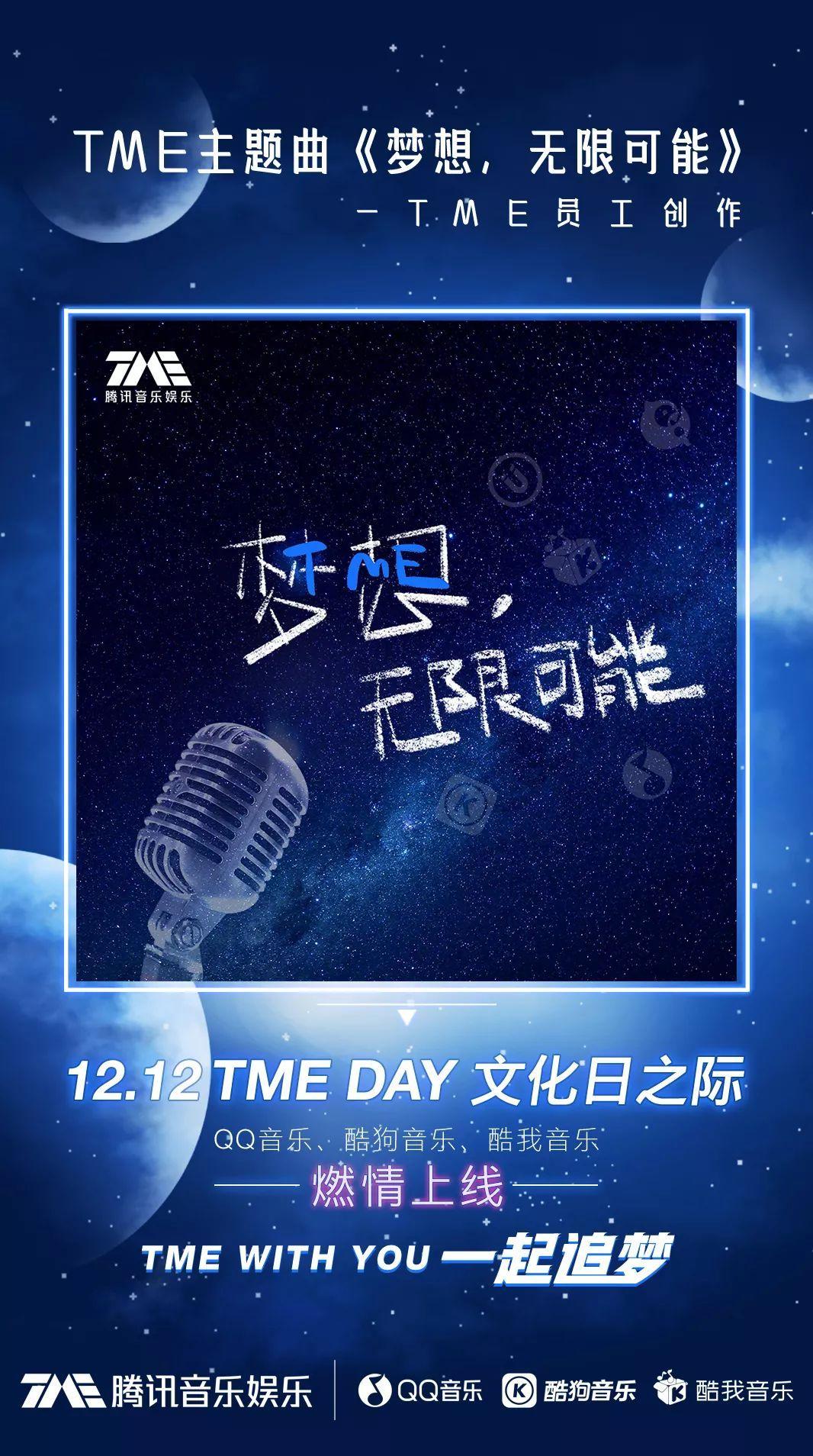 http://www.weixinrensheng.com/kejika/1235609.html
