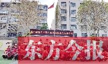 http://www.k2summit.cn/junshijunmi/1595911.html