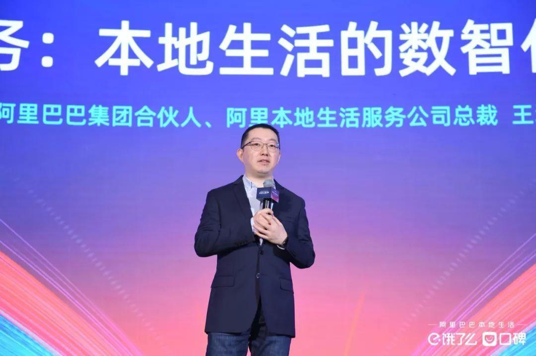 http://www.ysj98.com/jiankang/1745673.html