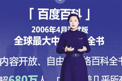 http://www.weixinrensheng.com/kejika/1245523.html