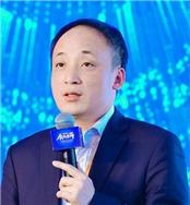 国务院发展研究中心金融研究所副所长陈道富