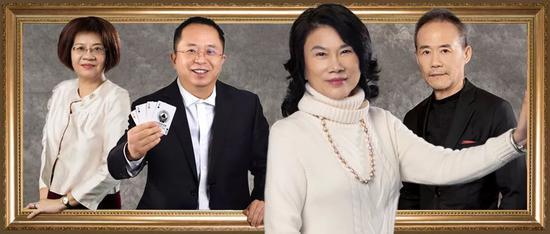 http://www.qwican.com/jiaoyuwenhua/2548306.html