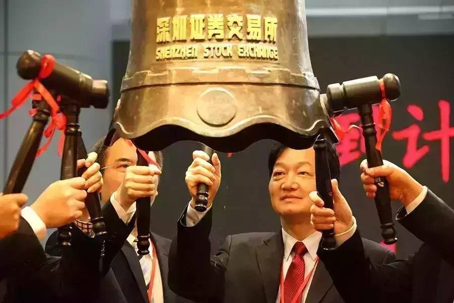 财产逾越王健林、刘强东,河北新尾富只用了一招:养猪