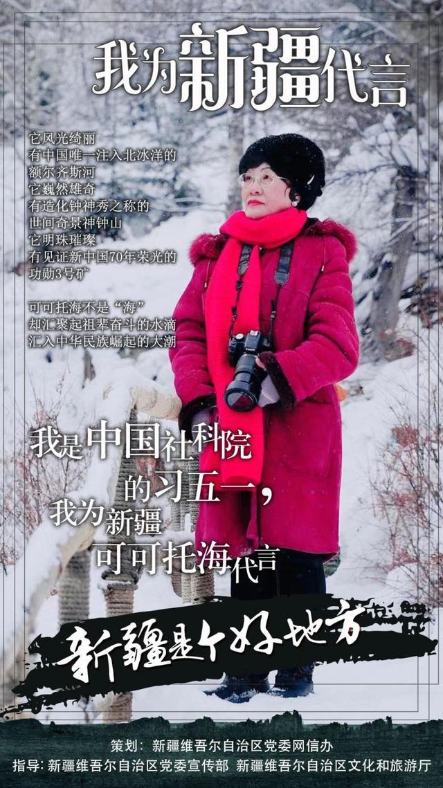 http://www.edaojz.cn/youxijingji/388824.html