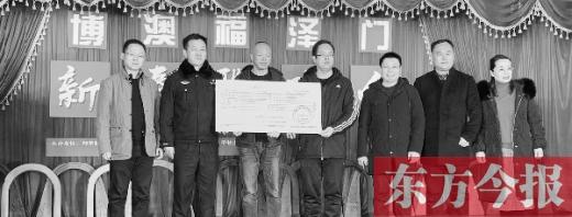 http://www.qwican.com/caijingjingji/2704834.html