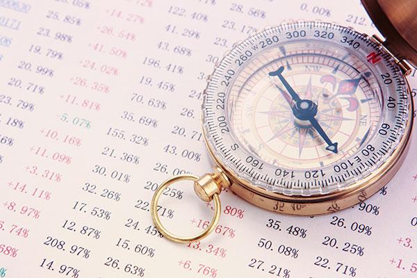 纽约证交所维持三大运营商美国存托股份下市决定