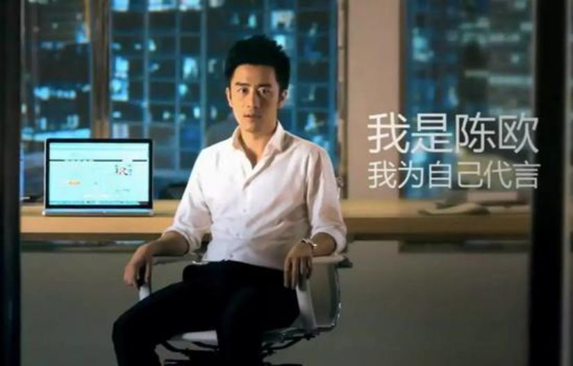 http://www.shangoudaohang.com/kuaixun/310038.html