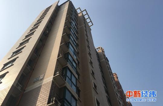 报告:近七成人有回乡置业意向,重庆、成都、西安成热门城市