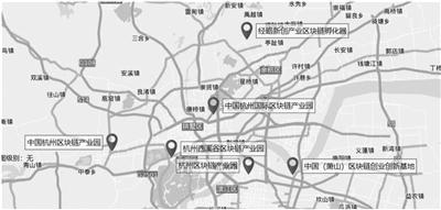 http://www.reviewcode.cn/yunweiguanli/113227.html