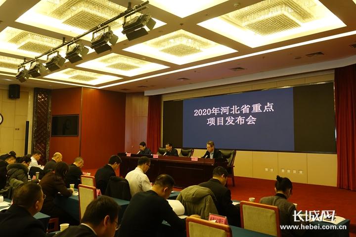 http://www.edaojz.cn/jiaoyuwenhua/443985.html