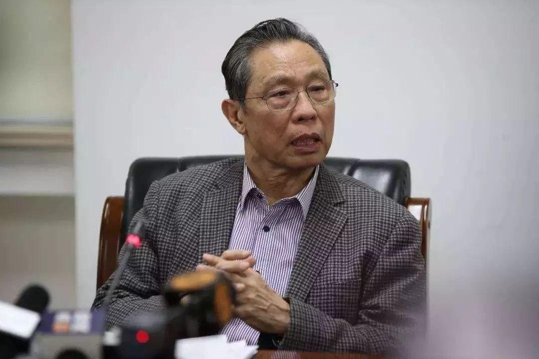 http://www.edaojz.cn/yuleshishang/444237.html