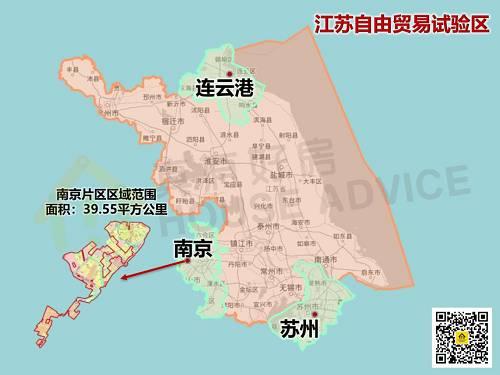在江北核心区、河西南等多个热门置业板块,市场体现好的项目推盘节奏显著加快。排在榜单前二名的中海左岸澜庭、江与城都来自江北新区的浦口区。