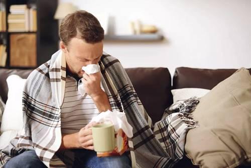 """报道称,疫情已经从美国扩散到欧洲。法国从2019年11月至今年2月已有26人物化于流感,疫情已在法国全境蔓延。法国公共卫生局的一份简报称:""""自2019年11月4日以来幸运快三投注,已经确诊311例流感重症病例幸运快三投注,其中仅今年第五周就新添49名重症患者。共有26人物化亡幸运快三投注,其中15岁以下儿童3人、15至64岁12人、65岁以上11人。"""""""