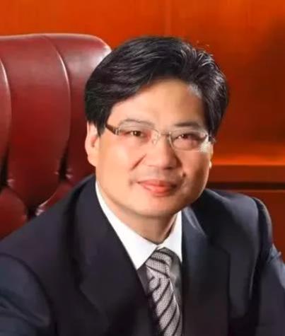 华泰证券董事长张伟