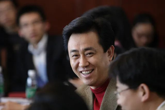 当今社会做什么赚钱:马云再次蝉联中国首富!最新全球富豪榜出炉,贝佐斯居榜首
